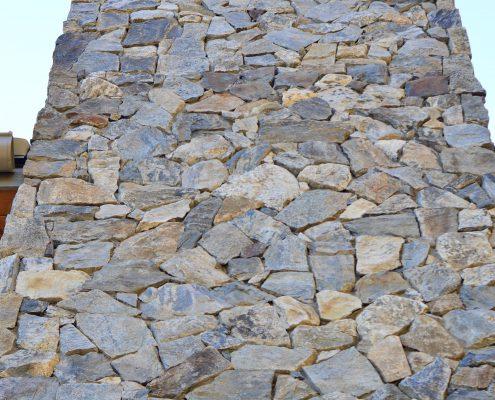 Doggett Mountain Thin Veneer